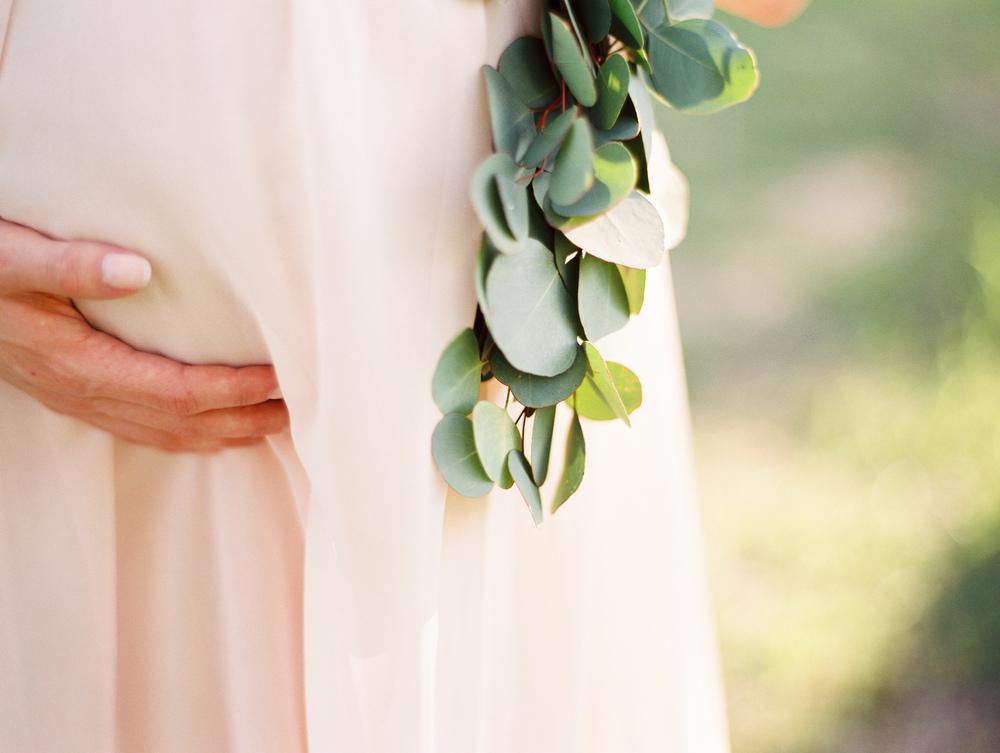 Dana Fernandez Photography Inspired by This Maternity Houston Photographer Wedding Destination Film Fine Art-2.jpg