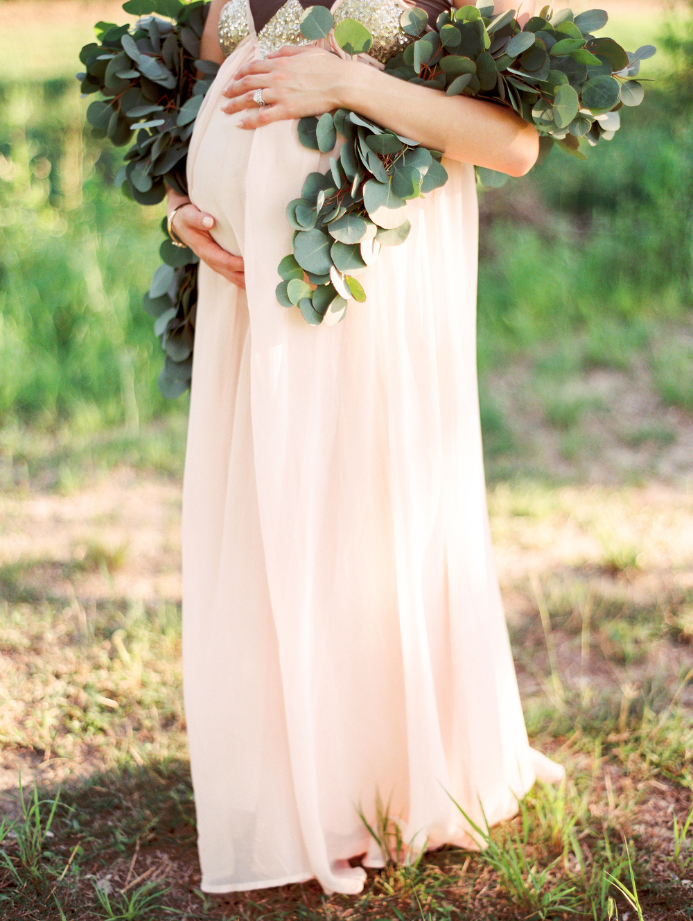 Dana Fernandez Photography Inspired by This Maternity Houston Photographer Wedding Destination Film Fine Art-4.jpg