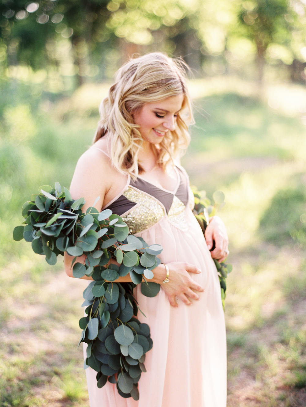 Dana Fernandez Photography Inspired by This Maternity Houston Photographer Wedding Destination Film Fine Art-6.jpg
