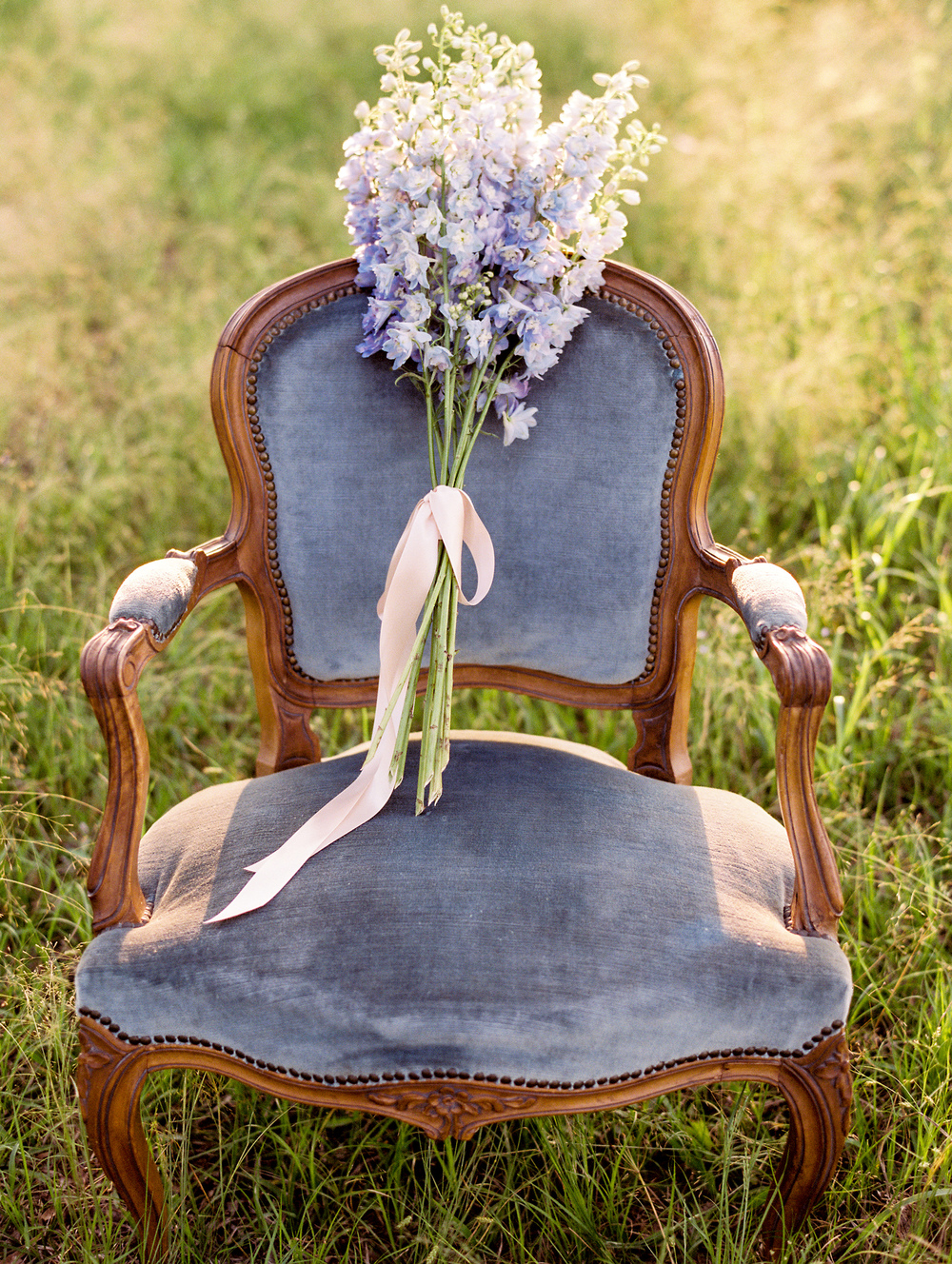 Dana Fernandez Photography Inspired by This Maternity Houston Photographer Wedding Destination Film Fine Art-10.jpg