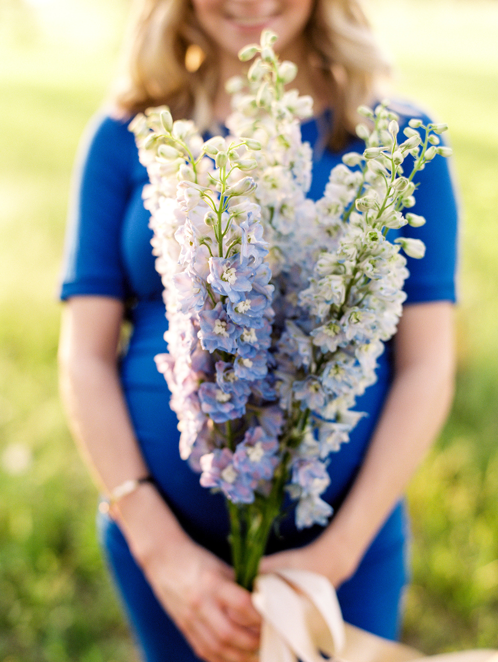 Dana Fernandez Photography Inspired by This Maternity Houston Photographer Wedding Destination Film Fine Art-11.jpg