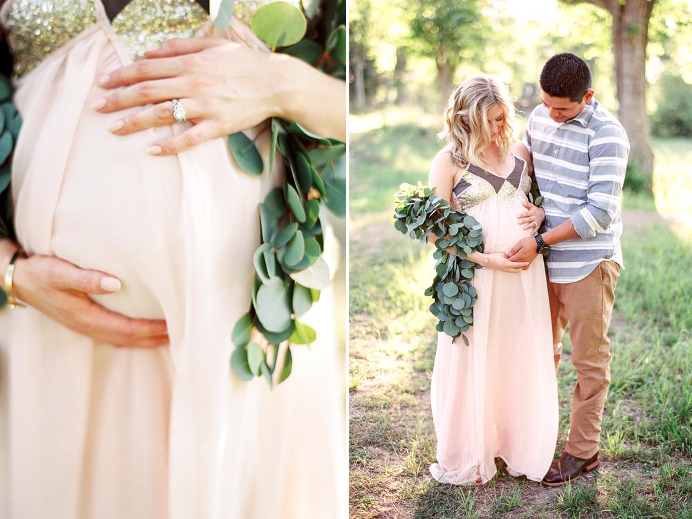 Dana Fernandez Photography Inspired by This Maternity Houston Photographer Wedding Destination Film Fine Art-101.jpg
