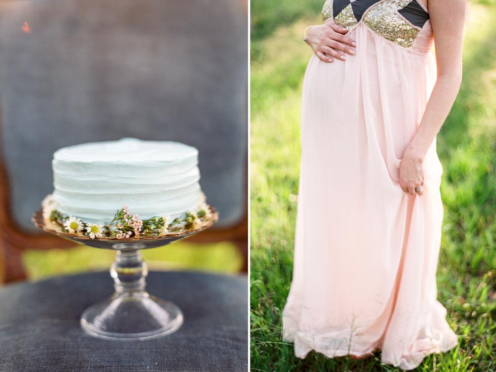 Dana Fernandez Photography Inspired by This Maternity Houston Photographer Wedding Destination Film Fine Art-104.jpg