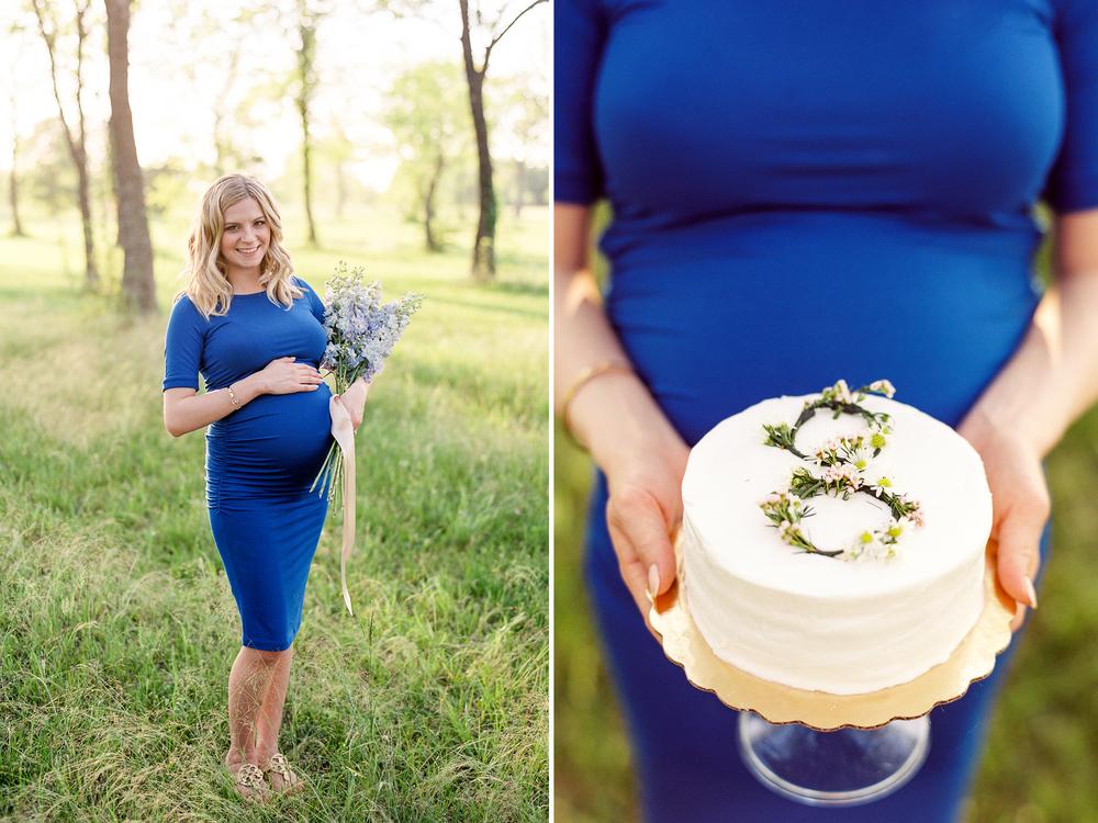 Dana Fernandez Photography Inspired by This Maternity Houston Photographer Wedding Destination Film Fine Art-106.jpg