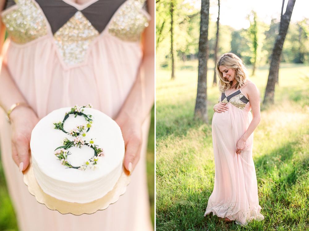 Dana Fernandez Photography Inspired by This Maternity Houston Photographer Wedding Destination Film Fine Art-130.jpg