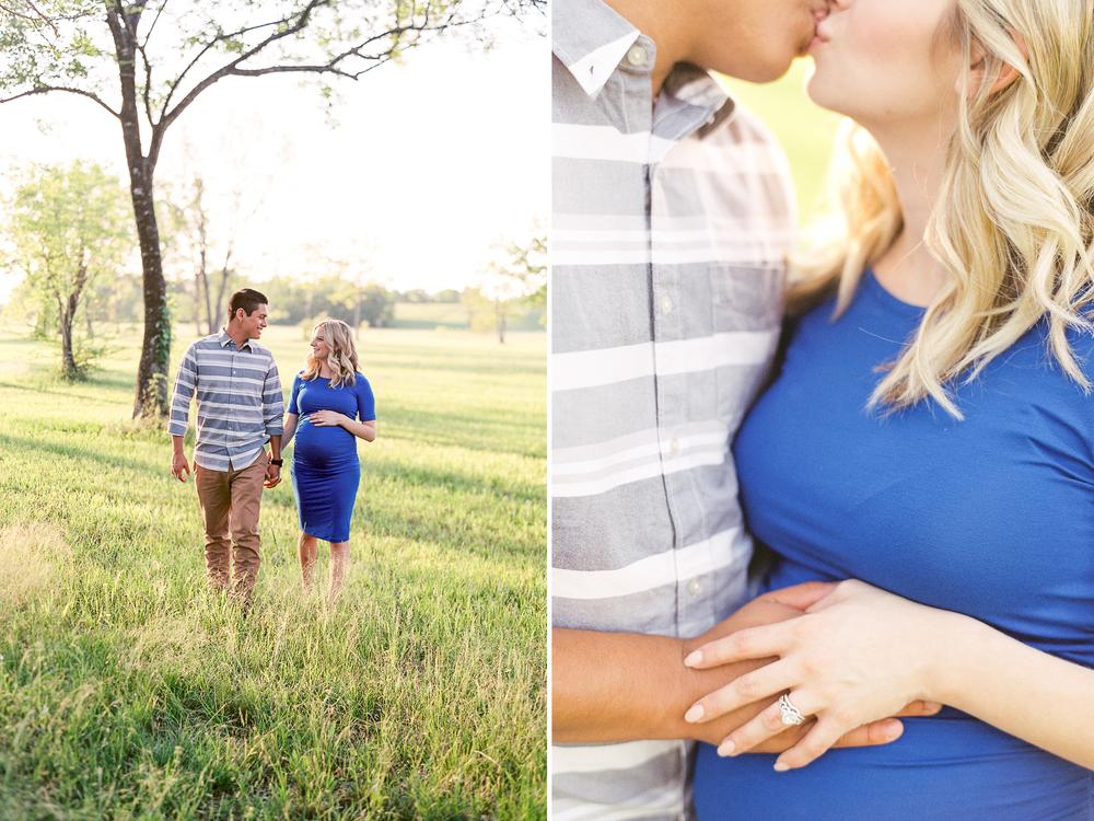 Dana Fernandez Photography Inspired by This Maternity Houston Photographer Wedding Destination Film Fine Art120.jpg