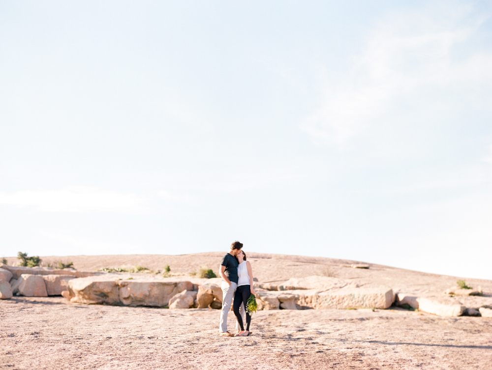 dana fernandez photography enchanted rock engagements photographer austin wedding destination film-4.jpg