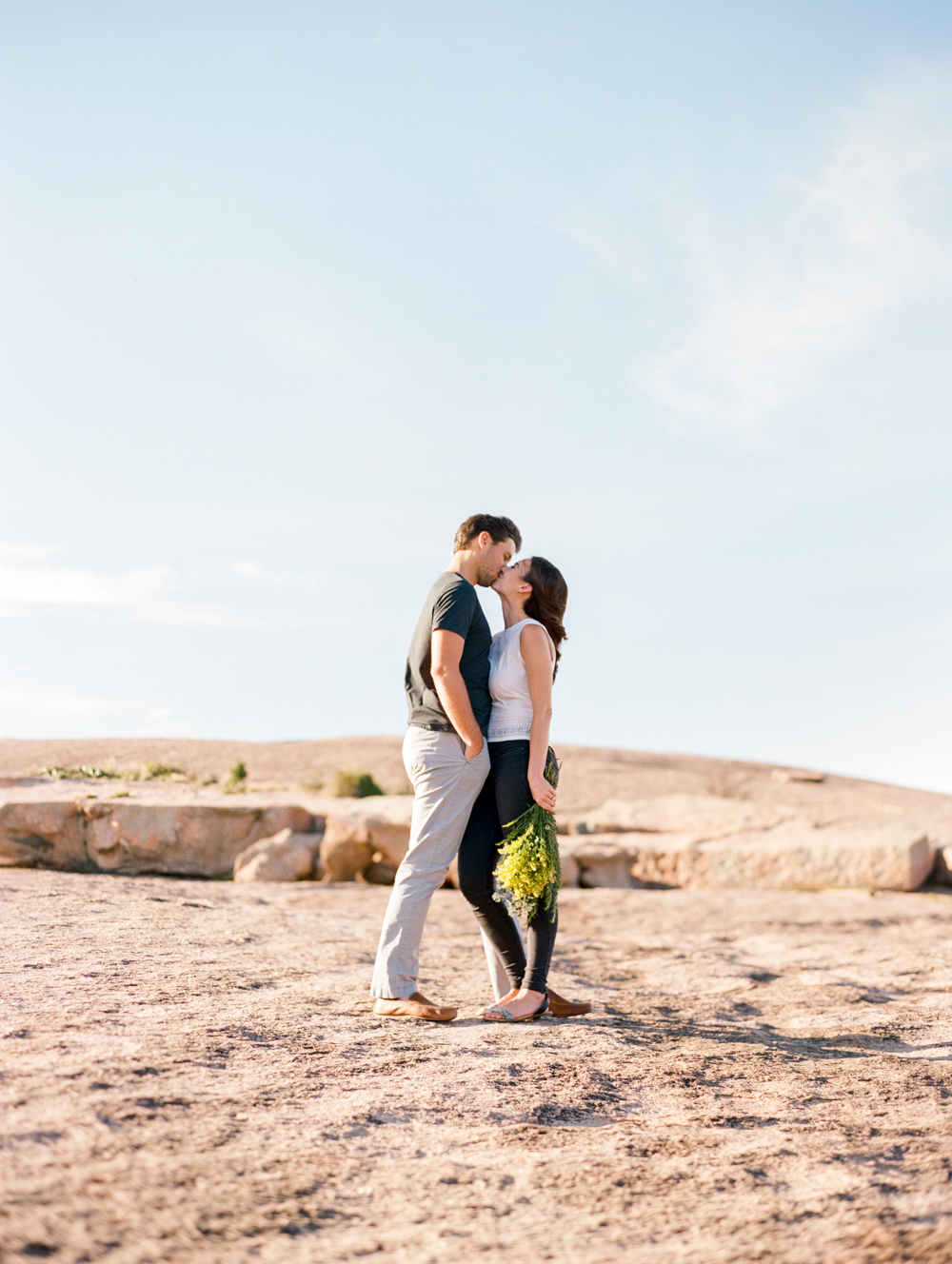 dana fernandez photography enchanted rock engagements photographer austin wedding destination film-9.jpg