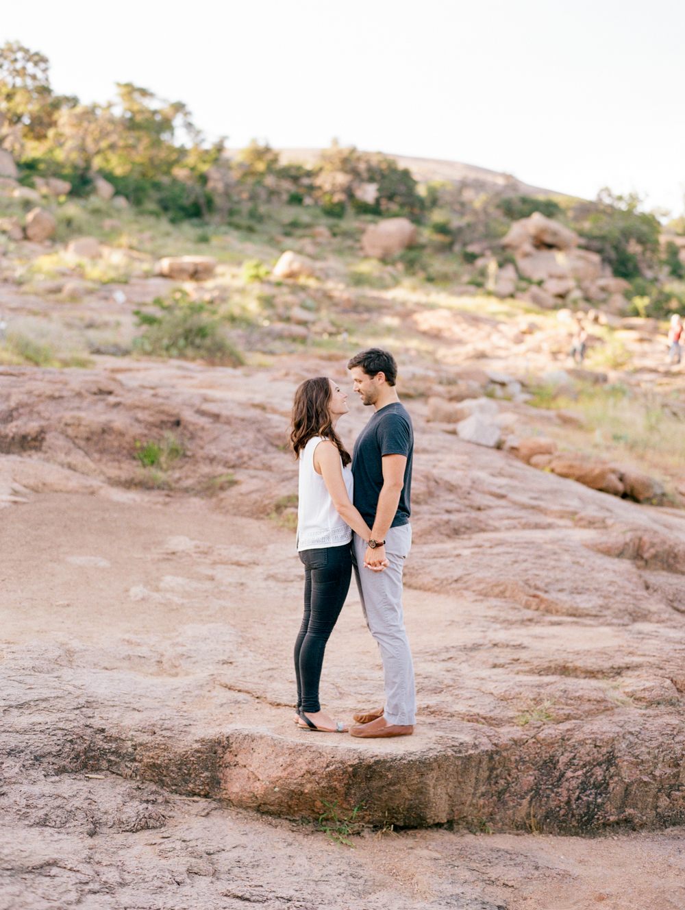 dana fernandez photography enchanted rock engagements photographer austin wedding destination film-12.jpg
