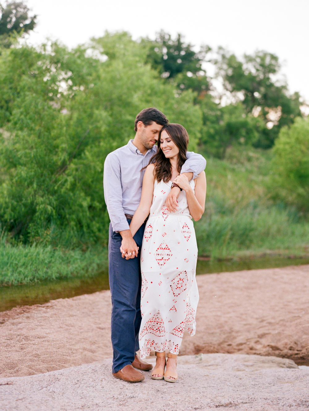 dana fernandez photography enchanted rock engagements photographer austin wedding destination film-18.jpg