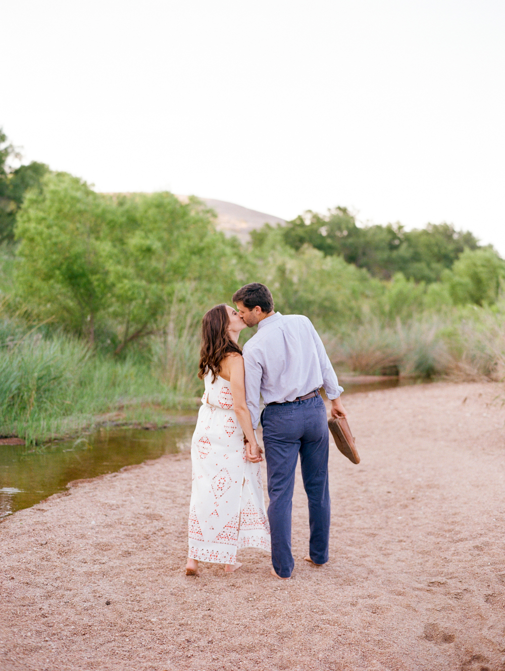 dana fernandez photography enchanted rock engagements photographer austin wedding destination film-21.jpg
