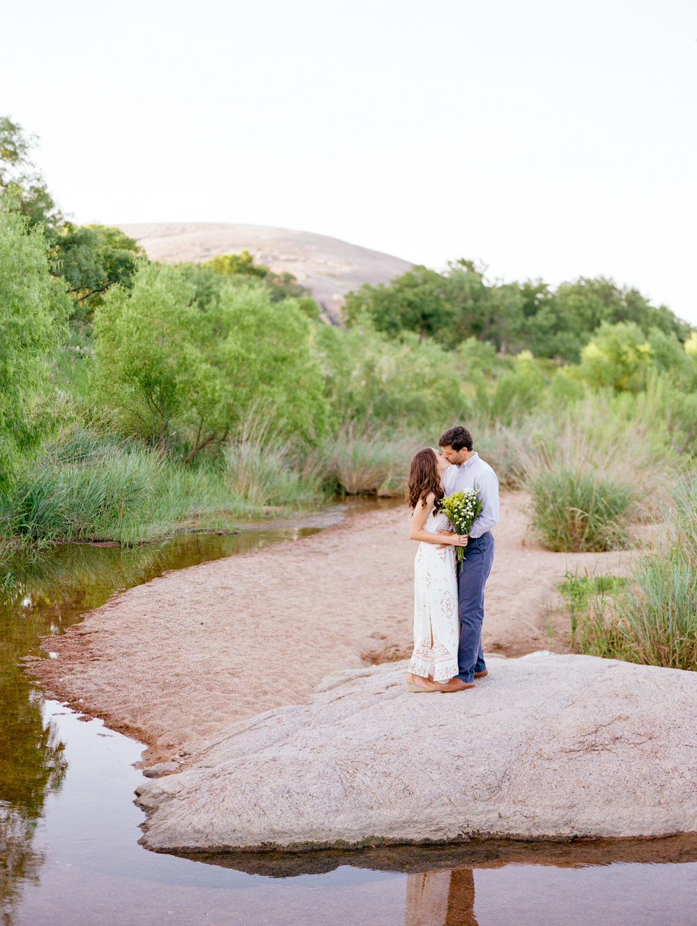 dana fernandez photography enchanted rock engagements photographer austin wedding destination film-22.jpg