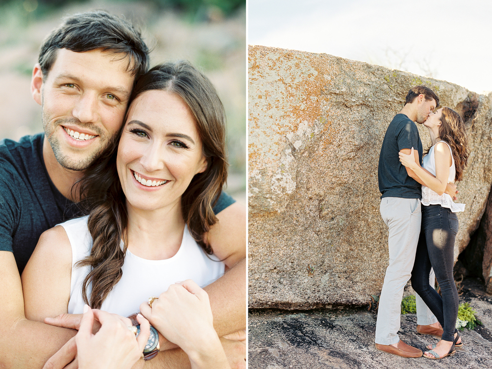 dana fernandez photography enchanted rock engagements photographer austin wedding destination film-111.jpg