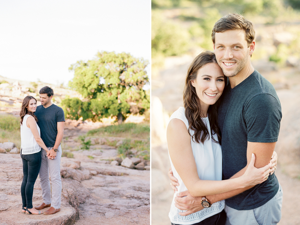 dana fernandez photography enchanted rock engagements photographer austin wedding destination film-123.jpg