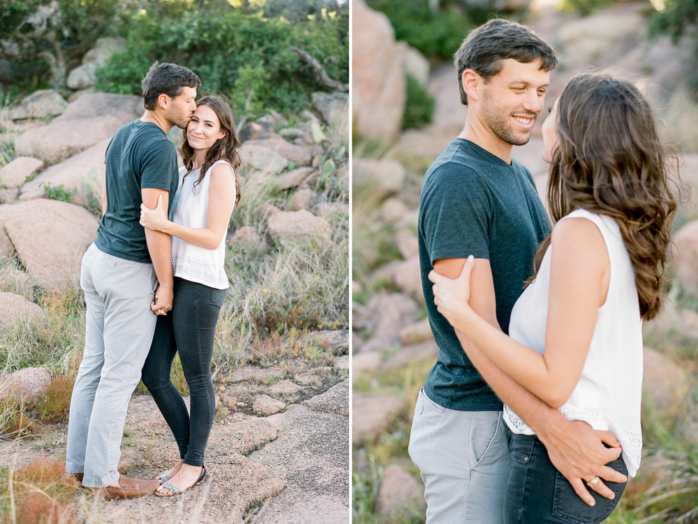 dana fernandez photography enchanted rock engagements photographer austin wedding destination film-201.jpg