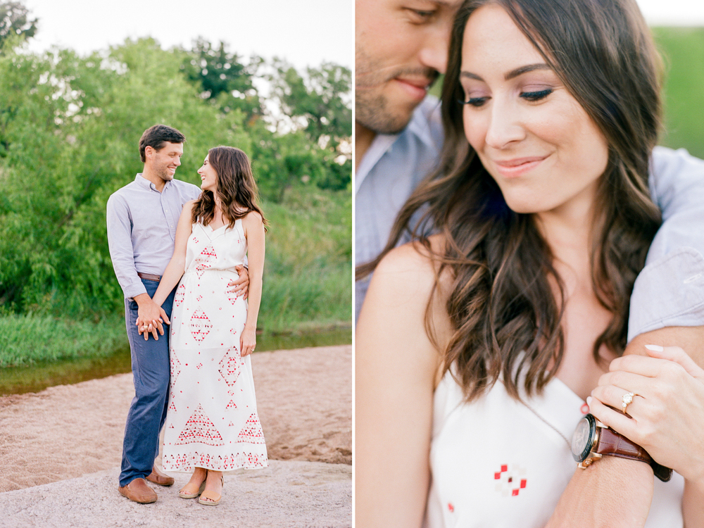 dana fernandez photography enchanted rock engagements photographer austin wedding destination film-402.jpg