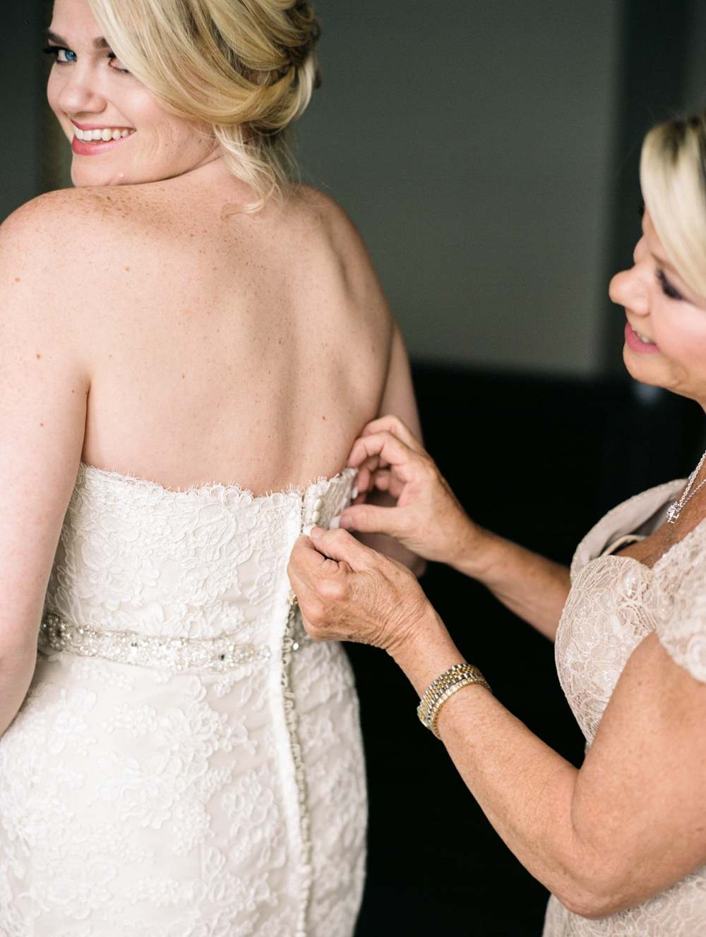Dana Fernandez Photography Houston Galveston Wedding Photographer Destination Hotel Galvez Film-7.jpg