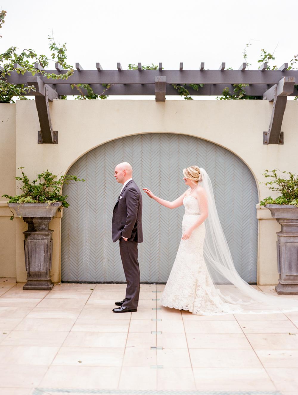 Dana Fernandez Photography Houston Galveston Wedding Photographer Destination Hotel Galvez Film-14.jpg
