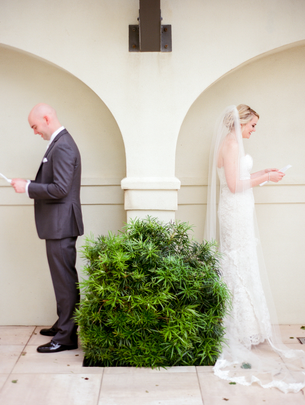 Dana Fernandez Photography Houston Galveston Wedding Photographer Destination Hotel Galvez Film-13.jpg