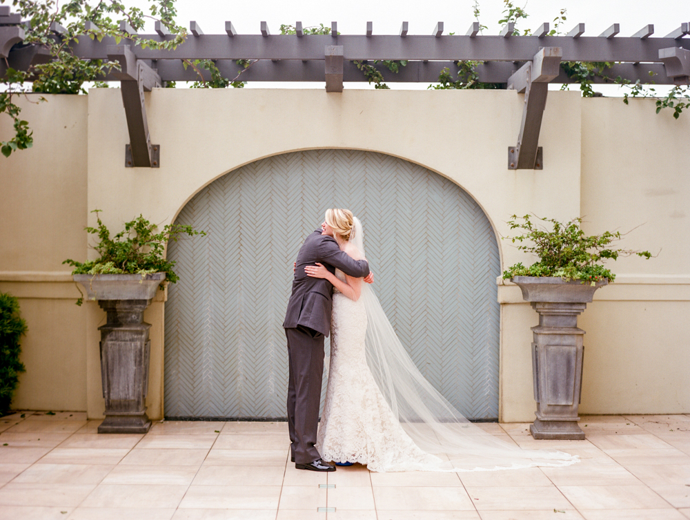 Dana Fernandez Photography Houston Galveston Wedding Photographer Destination Hotel Galvez Film-15.jpg