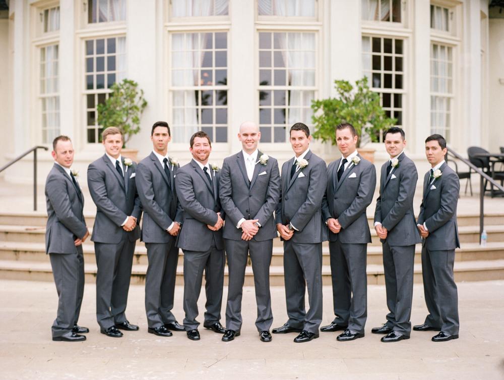 Dana Fernandez Photography Houston Galveston Wedding Photographer Destination Hotel Galvez Film-21.jpg