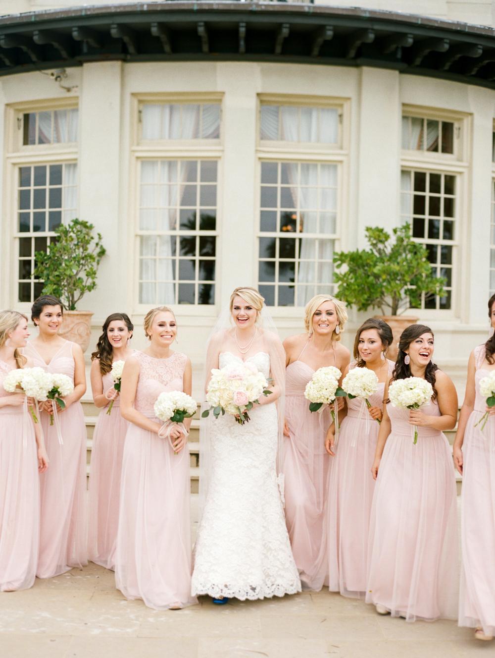 Dana Fernandez Photography Houston Galveston Wedding Photographer Destination Hotel Galvez Film-20.jpg