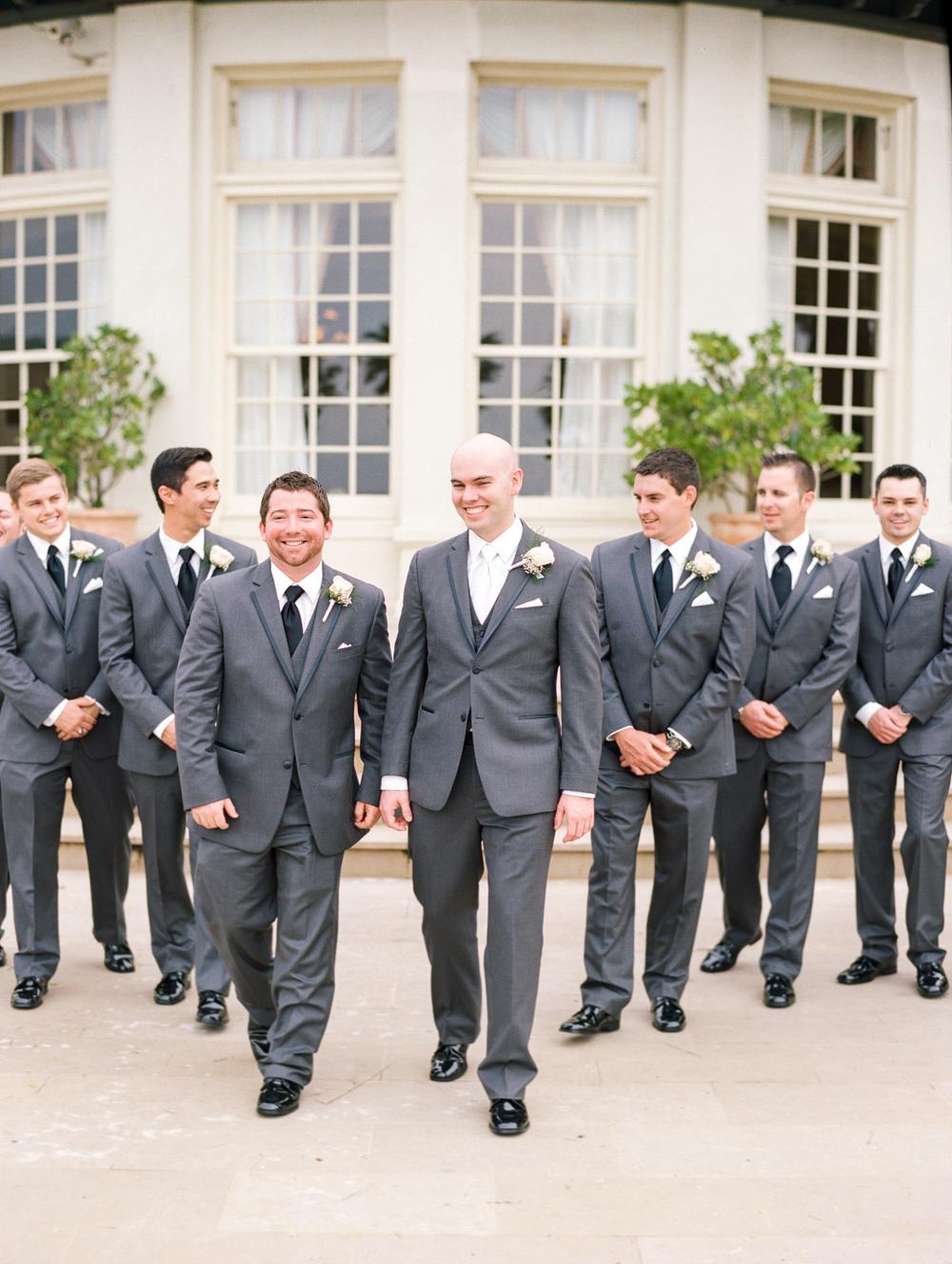 Dana Fernandez Photography Houston Galveston Wedding Photographer Destination Hotel Galvez Film-22.jpg