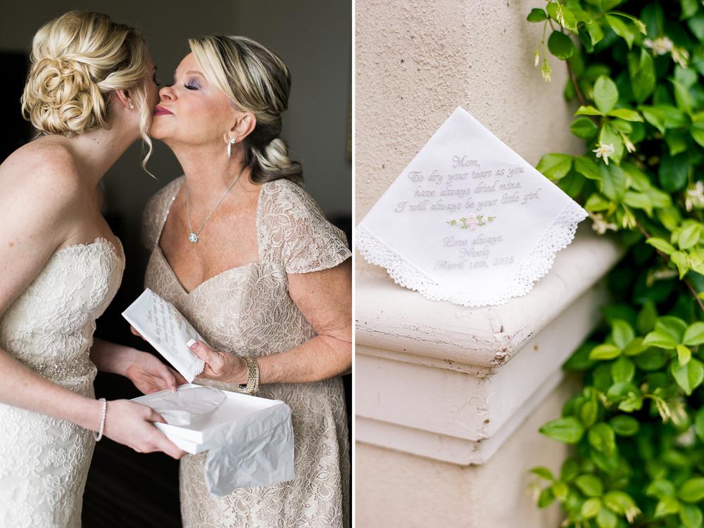 Dana Fernandez Photography Houston Galveston Wedding Photographer Destination Hotel Galvez Film-104.jpg