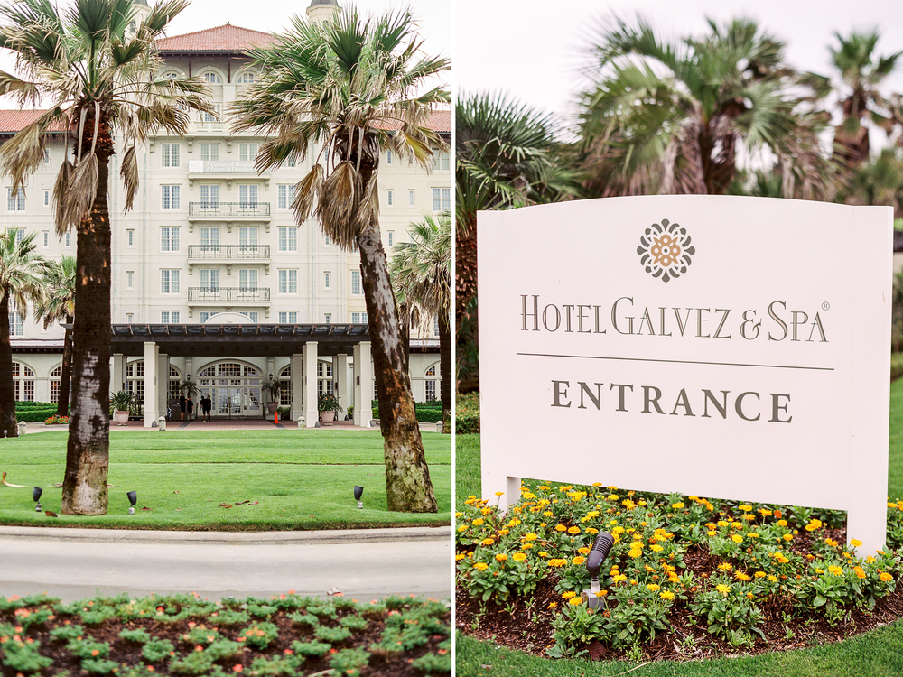 Dana Fernandez Photography Houston Galveston Wedding Photographer Destination Hotel Galvez Film-101.jpg