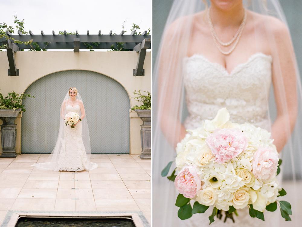 Dana Fernandez Photography Houston Galveston Wedding Photographer Destination Hotel Galvez Film-110.jpg