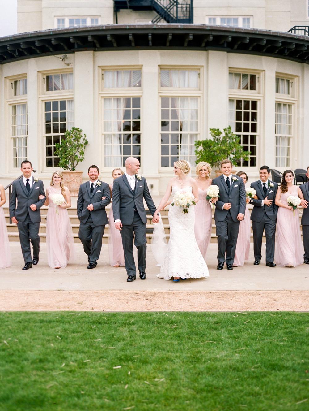 Dana Fernandez Photography Houston Galveston Wedding Photographer Destination Hotel Galvez Film-23.jpg
