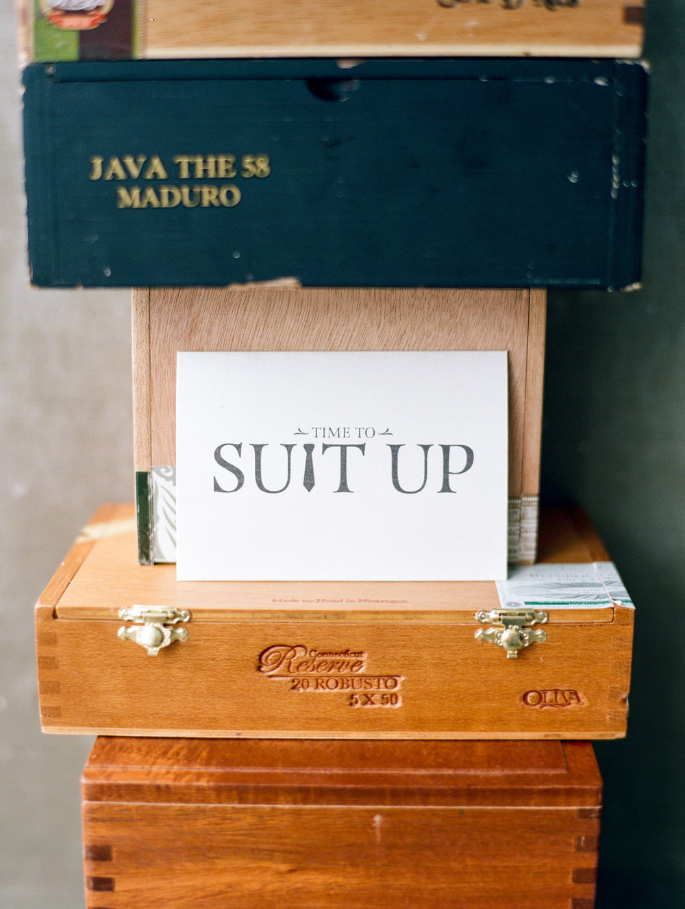 Dana Fernandez Photography Houston Wedding Photographer Groomsmen Gifts Film Will You Be My Manready Mercantile-3.jpg