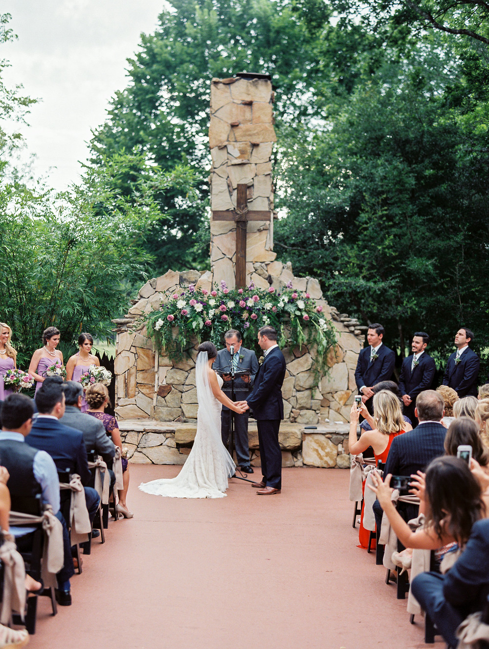 Dana Fernandez Photography Agave Road Agave Estates Houston Texas Wedding Photographer Destination Southwest Film-8.jpg