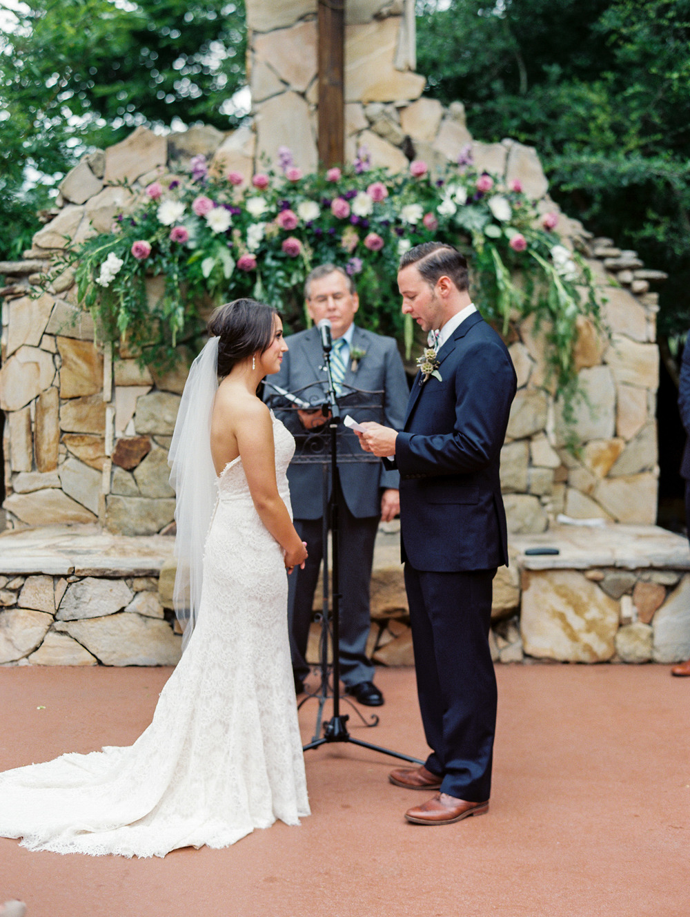 Dana Fernandez Photography Agave Road Agave Estates Houston Texas Wedding Photographer Destination Southwest Film-10.jpg