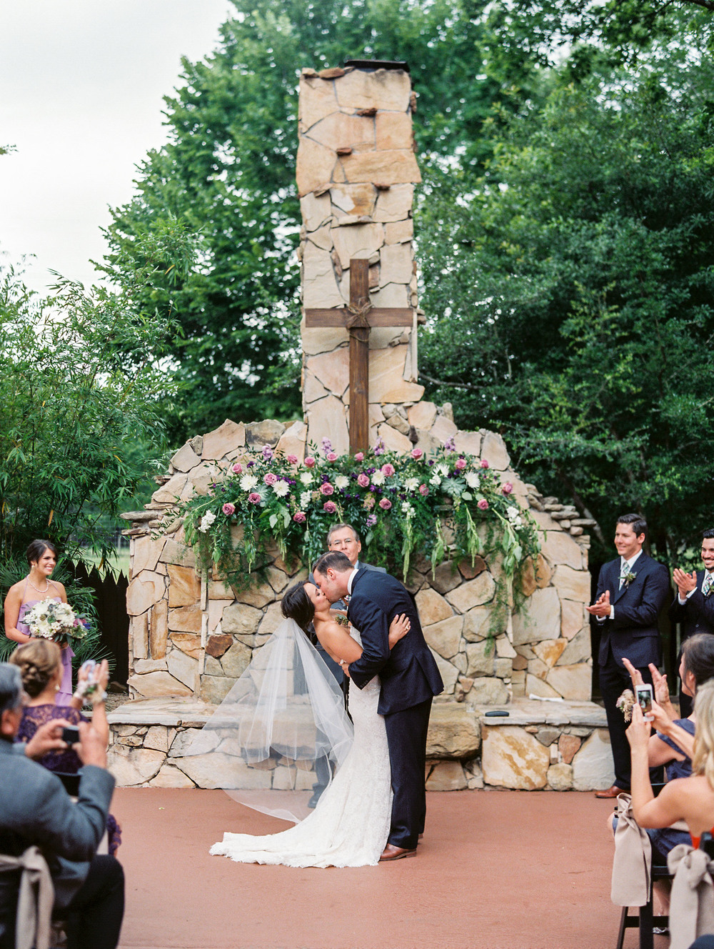 Dana Fernandez Photography Agave Road Agave Estates Houston Texas Wedding Photographer Destination Southwest Film-11.jpg