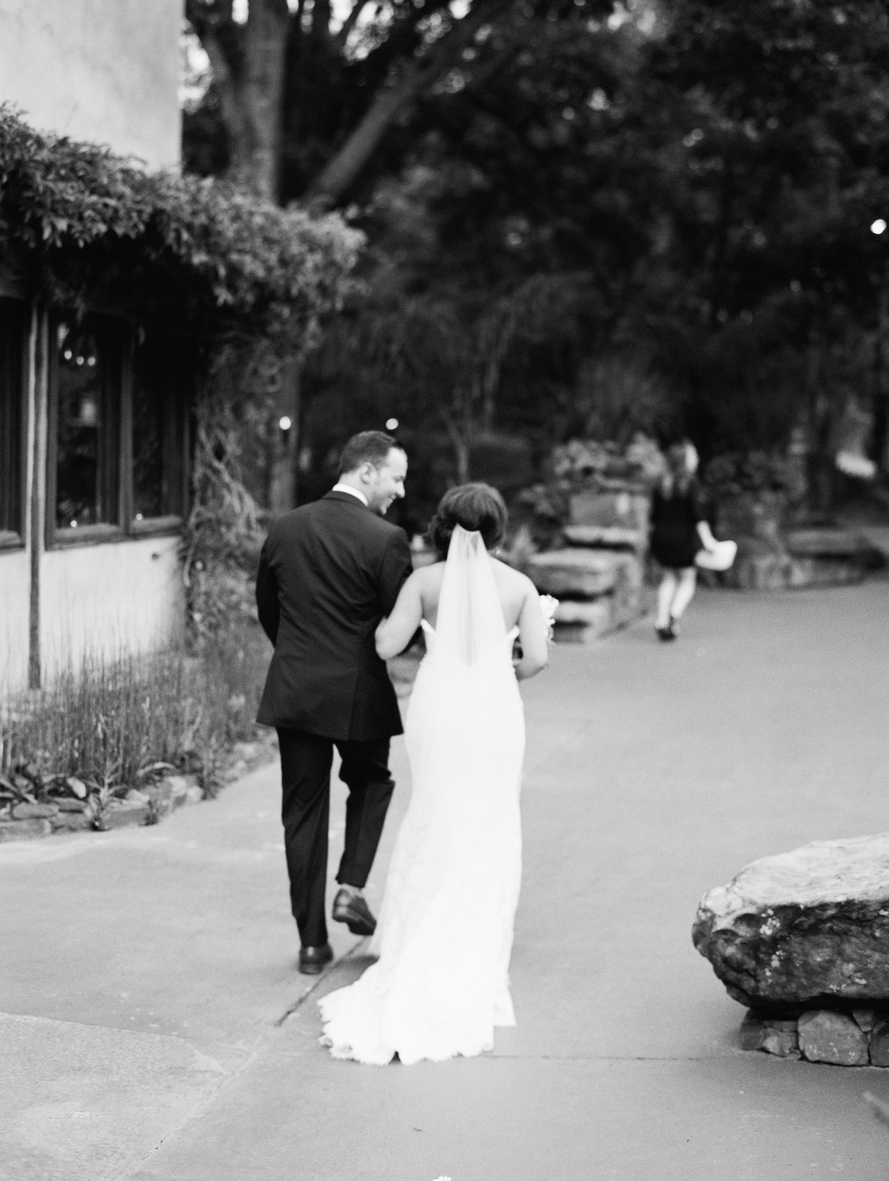 Dana Fernandez Photography Agave Road Agave Estates Houston Texas Wedding Photographer Destination Southwest Film-12.jpg