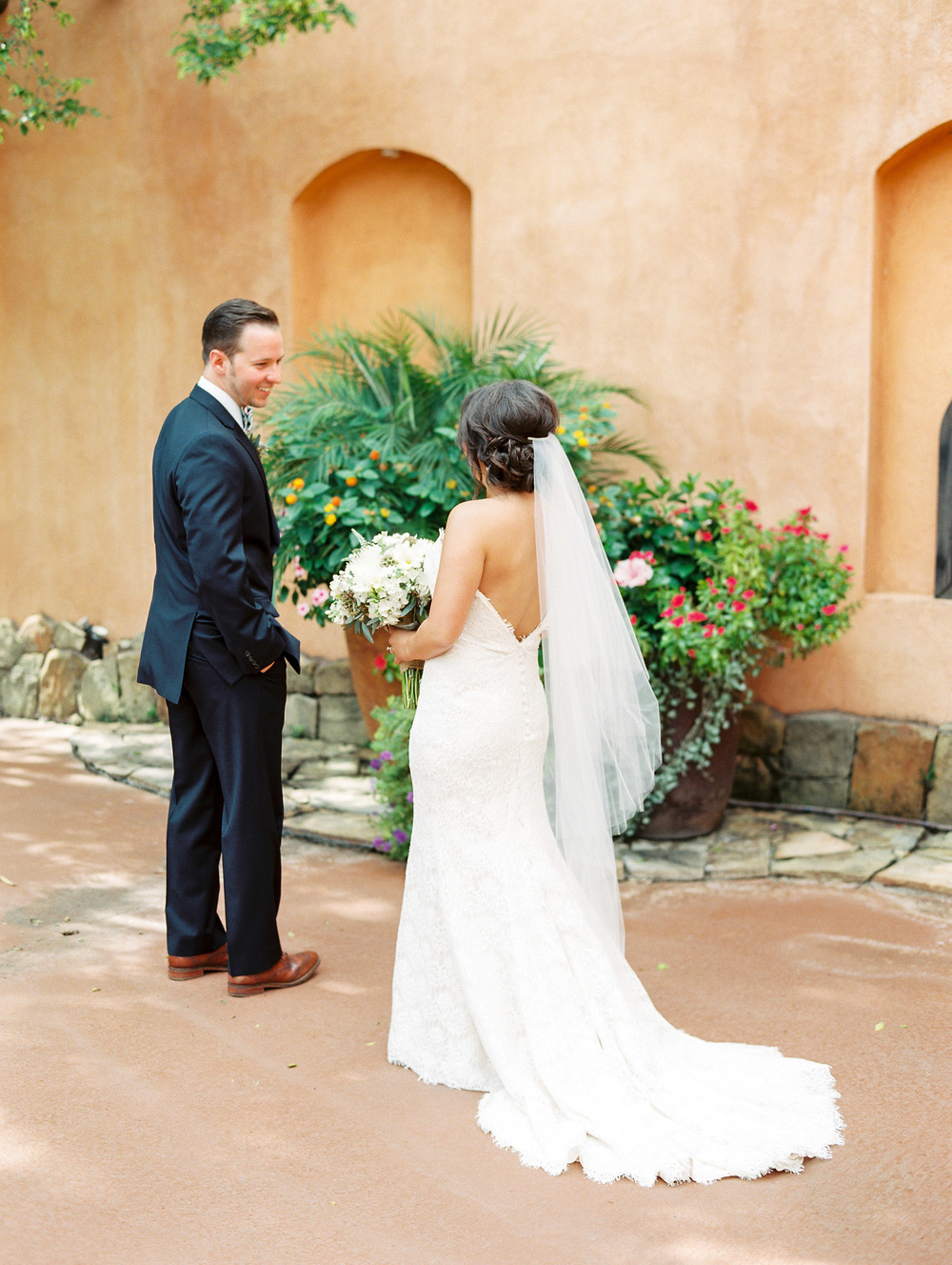 Dana Fernandez Photography Agave Road Agave Estates Houston Texas Wedding Photographer Destination Southwest Film-23.jpg