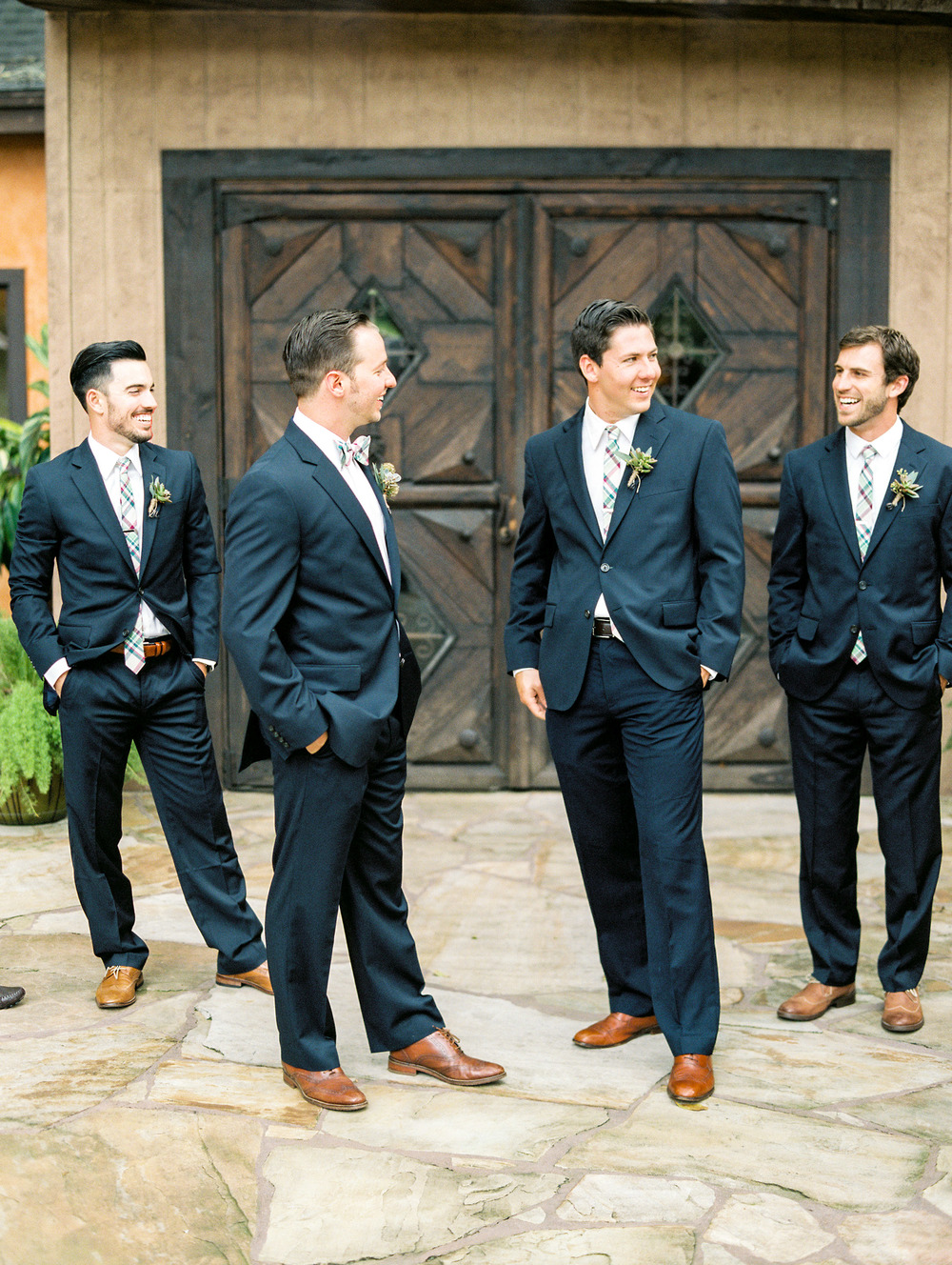 Dana Fernandez Photography Agave Road Agave Estates Houston Texas Wedding Photographer Destination Southwest Film-27.jpg