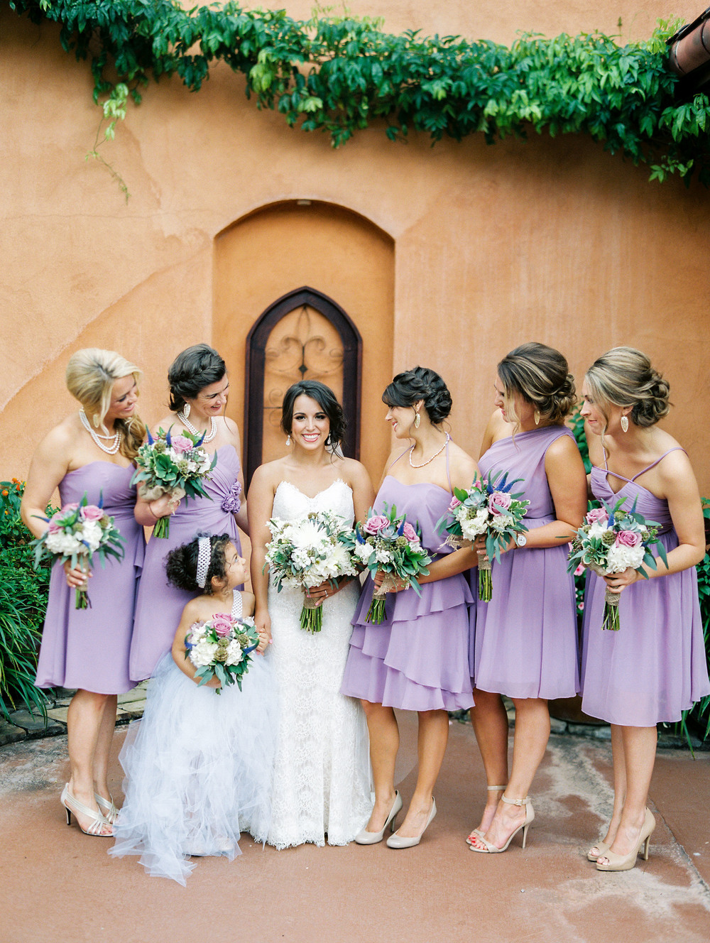 Dana Fernandez Photography Agave Road Agave Estates Houston Texas Wedding Photographer Destination Southwest Film-32.jpg