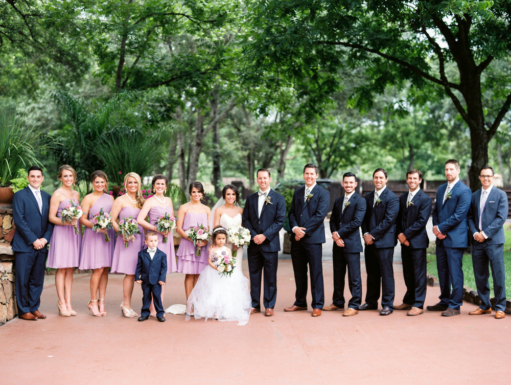 Dana Fernandez Photography Agave Road Agave Estates Houston Texas Wedding Photographer Destination Southwest Film-34.jpg