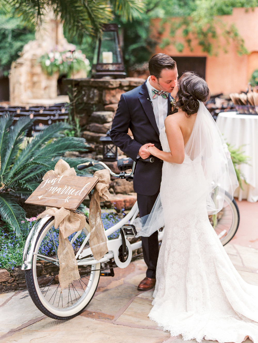 Dana Fernandez Photography Agave Road Agave Estates Houston Texas Wedding Photographer Destination Southwest Film-36.jpg