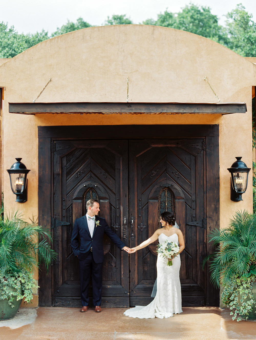 Dana Fernandez Photography Agave Road Agave Estates Houston Texas Wedding Photographer Destination Southwest Film-37.jpg