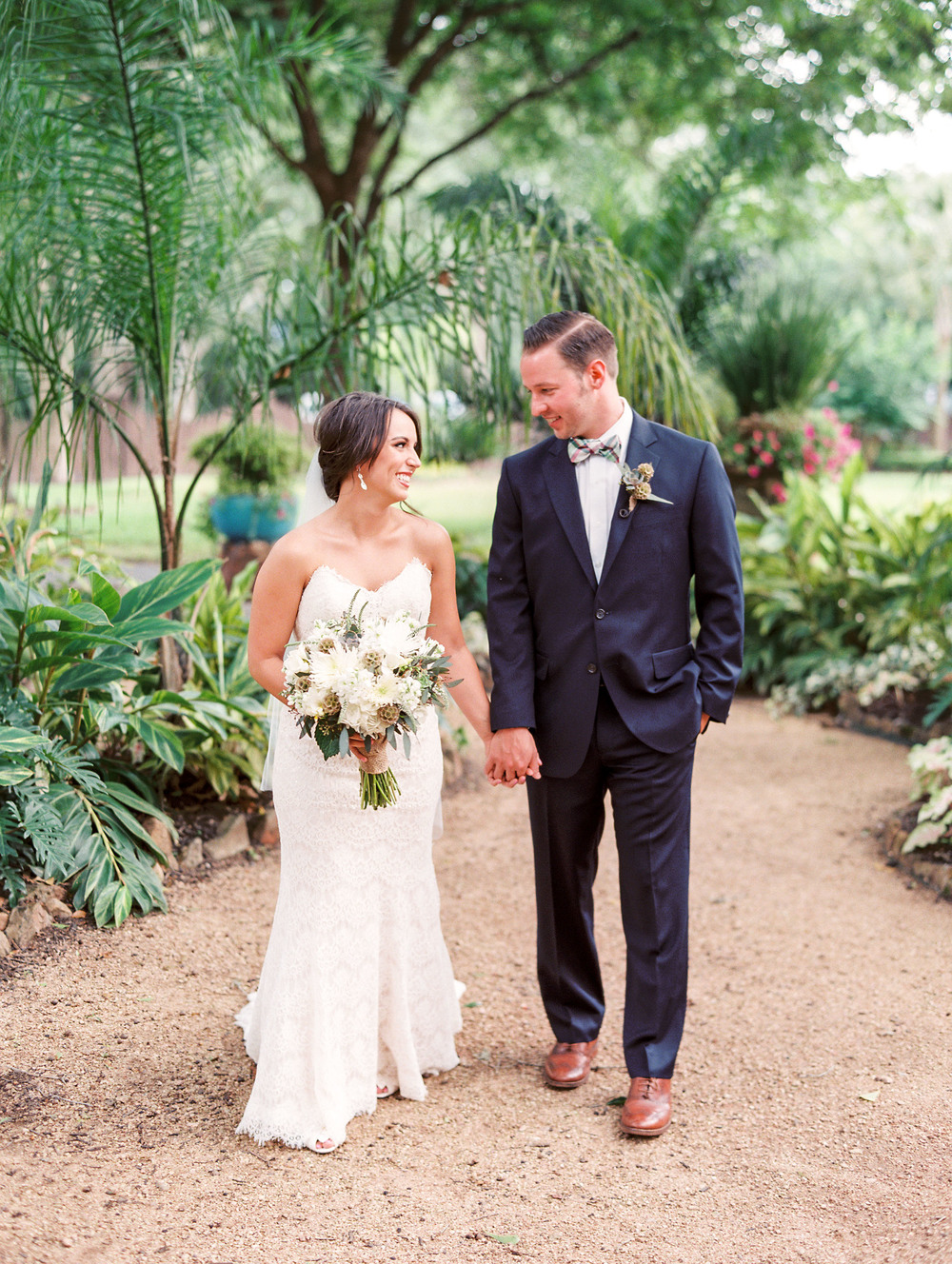 Dana Fernandez Photography Agave Road Agave Estates Houston Texas Wedding Photographer Destination Southwest Film-39.jpg