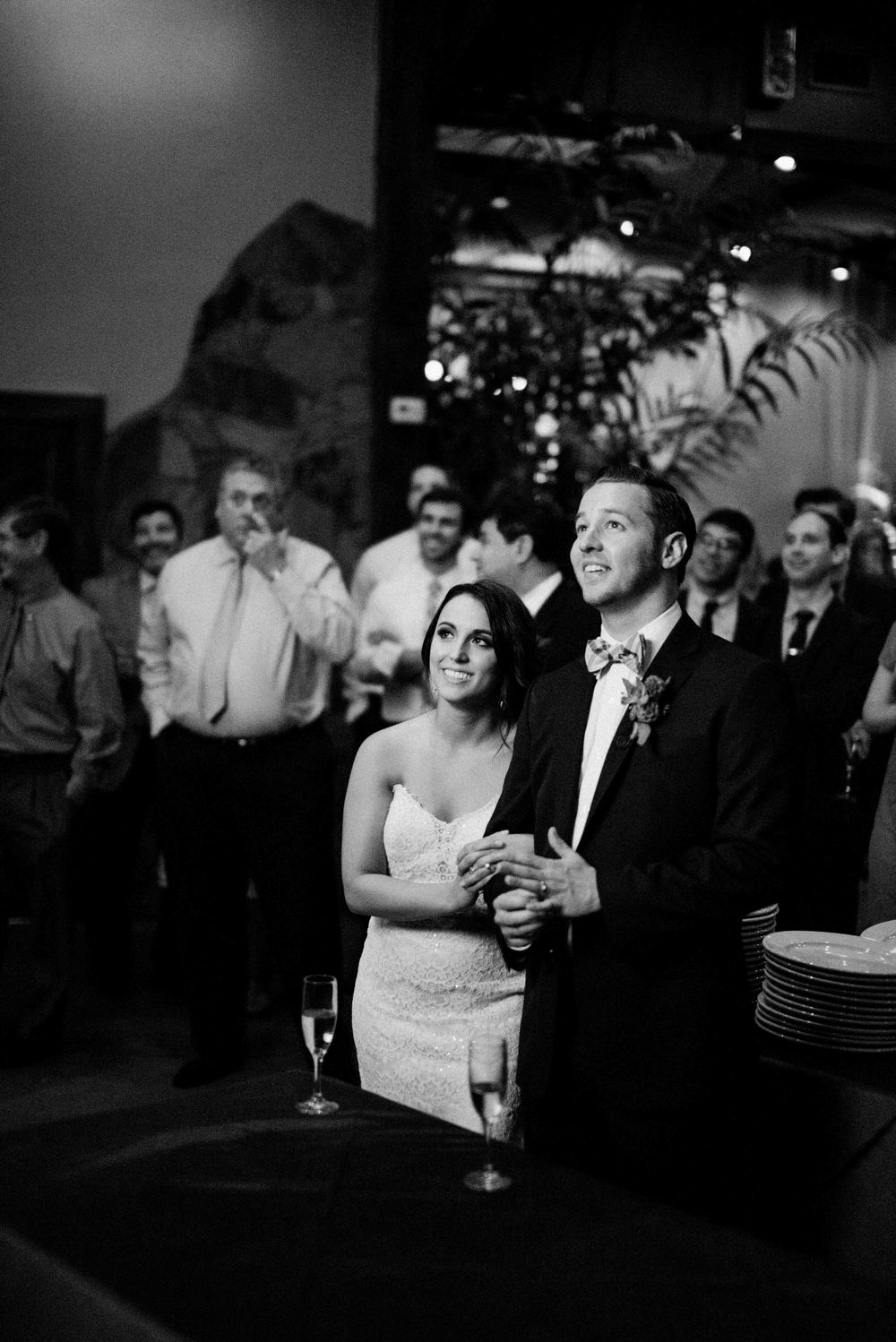 Dana Fernandez Photography Agave Road Agave Estates Houston Texas Wedding Photographer Destination Southwest Film-45.jpg
