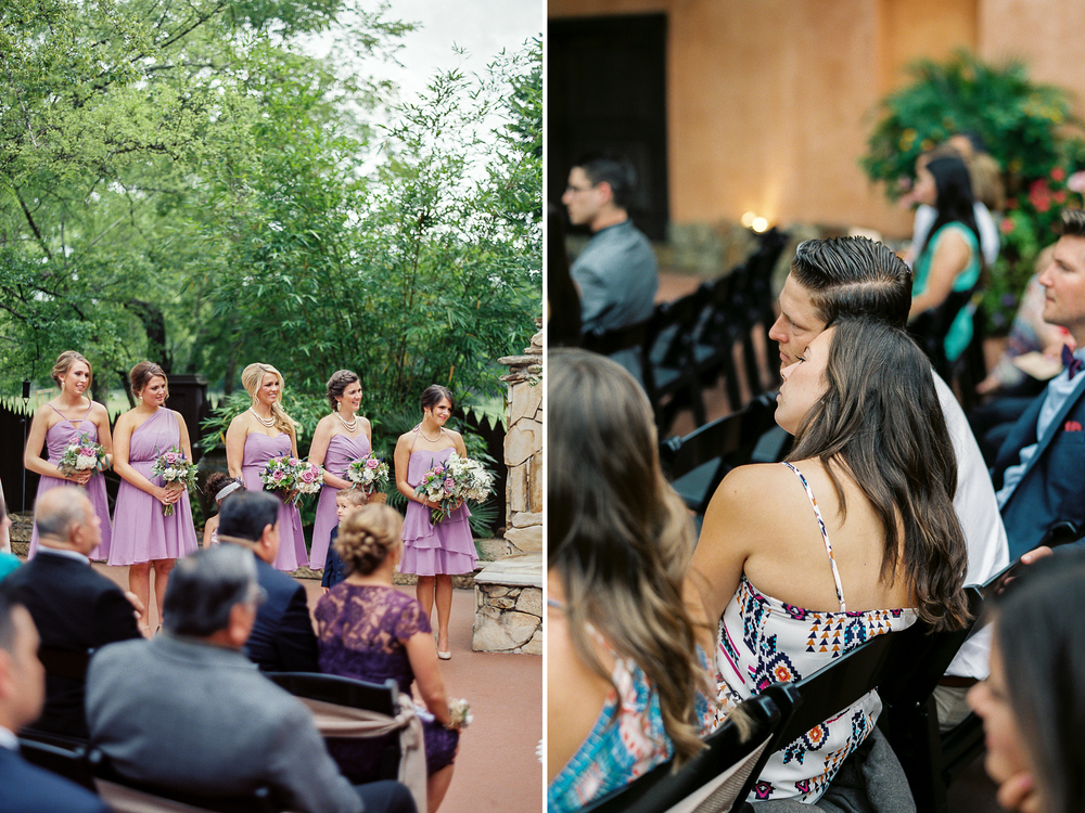 Dana Fernandez Photography Agave Road Agave Estates Houston Texas Wedding Photographer Destination Southwest Film-107.jpg