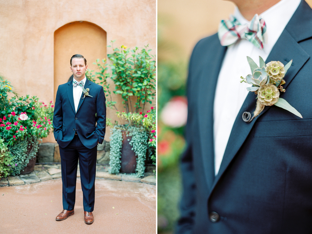 Dana Fernandez Photography Agave Road Agave Estates Houston Texas Wedding Photographer Destination Southwest Film-200.jpg