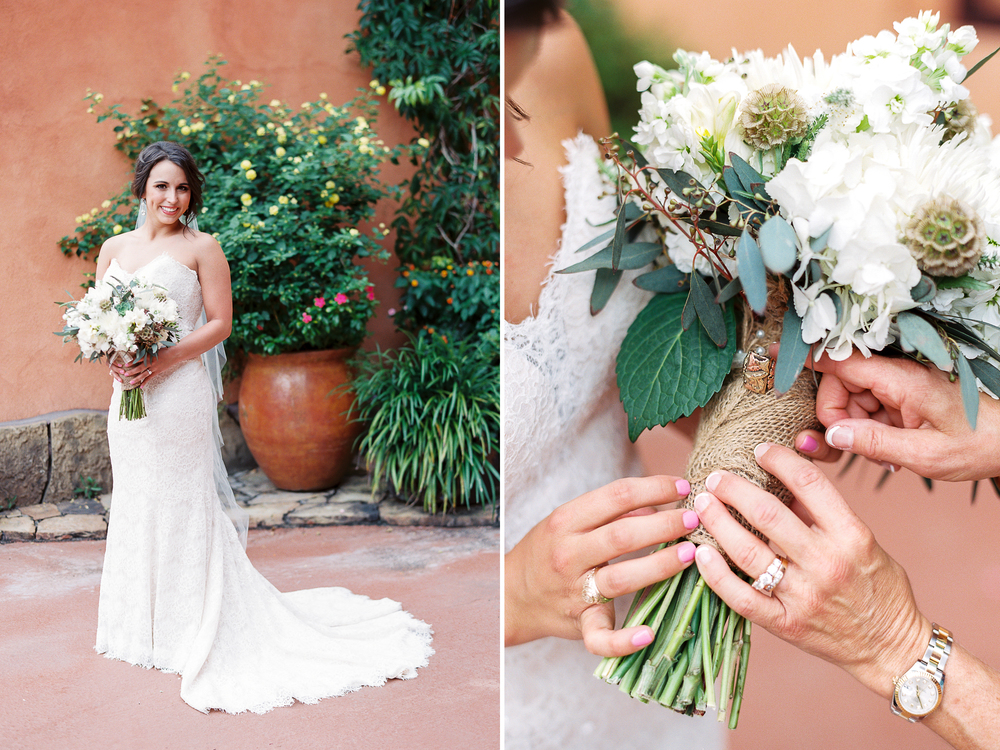 Dana Fernandez Photography Agave Road Agave Estates Houston Texas Wedding Photographer Destination Southwest Film-204.jpg
