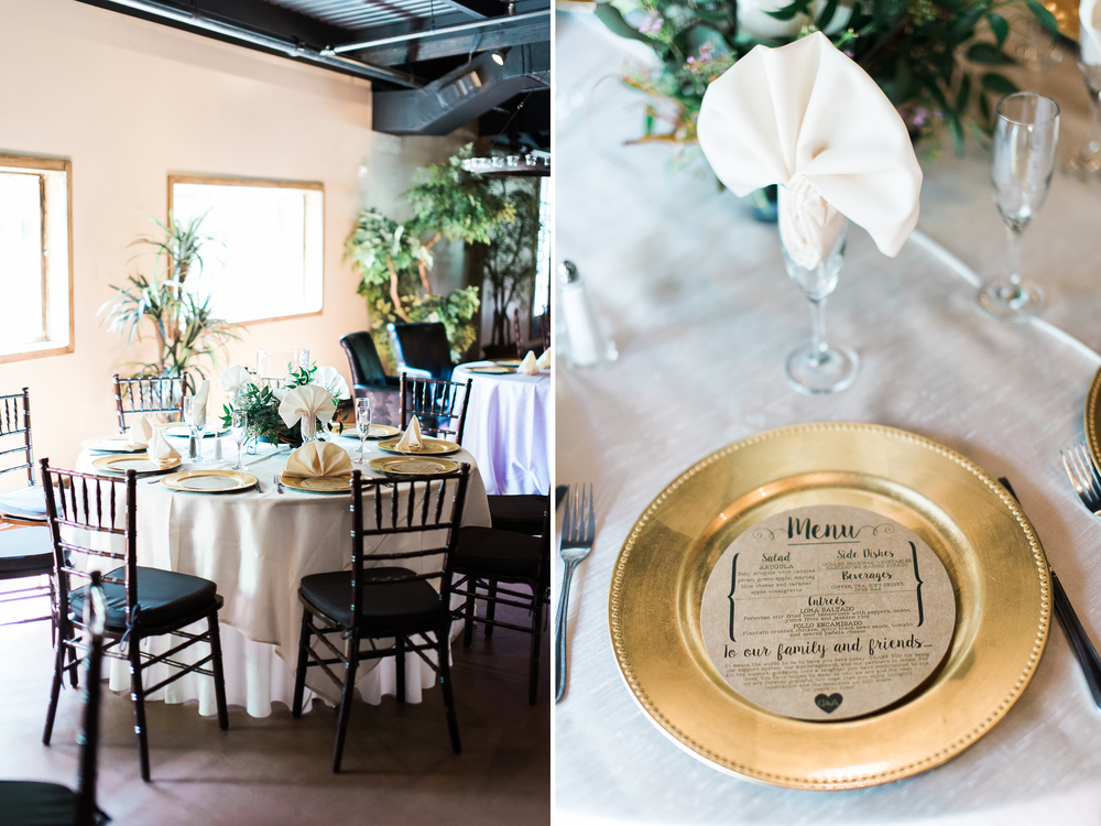 Dana Fernandez Photography Agave Road Agave Estates Houston Texas Wedding Photographer Destination Southwest Film-511.jpg