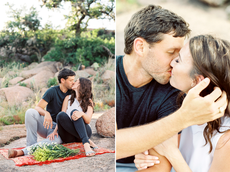dana+fernandez+photography+enchanted+rock+engagements+photographer+austin+wedding+destination+film-110.jpg
