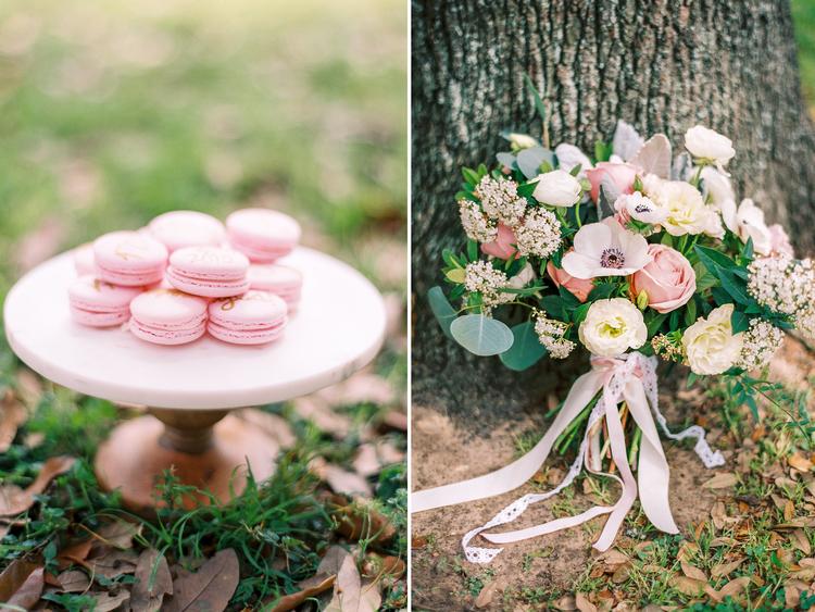 Dana+Fernandez+Photography+Houston+Film+Wedding+Engagement+Proposal+Photographer+Destination+Texas1.jpg